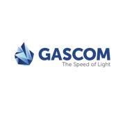 gascom